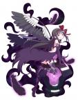 魔法少女まどか☆マギカ【暁美ほむら】ゲッチュ #22812