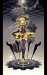 魔法少女まどか☆マギカ【巴マミ】 #20463