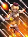魔法少女まどか☆マギカ【巴マミ】Siraha #20472