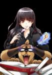 犬とハサミは使いよう【夏野霧姫,春海和人】 #48241