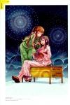 ClariS【アリス(ClariS),クララ】redjuice #66214