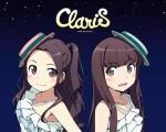 ClariS【アリス(ClariS),クララ】かんざきひろ #66222