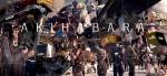 攻殻機動隊,ギルティクラウン,HaloマジンガーZ,機動戦士ガンダム,ボーカロイド,よつばと!【初音ミク,マスターチーフ,タチコマ】 #58177