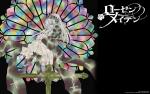 ローゼンメイデン【水銀燈】 #64716