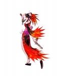 戦国BASARA【濃姫】 #67108