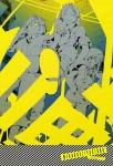 メカクシティアクターズ,カゲロウプロジェクト【瀬戸幸助,木戸つぼみ,鹿野修哉】 #219