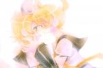 ボーカロイド【鏡音リン,鏡音レン】しめ子 #90978