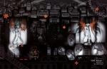 <物語>シリーズ,花物語【神原駿河,沼地蠟花】ウエダハジメ #95290