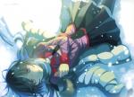 <物語>シリーズ,化物語【戦場ヶ原ひたぎ】VOFAN #86963