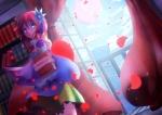 ノーゲーム・ノーライフ【ステファニー・ドーラ】 #97633