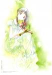 文学少女【天野遠子】竹岡美穂 #107648