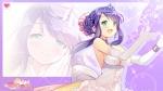 恋咲く都に愛の約束を ~Annaffiare~【大洸和歌子】 #109904