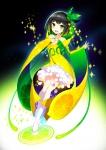 C.C.レモン【C.C.レモン】Nardack #108019