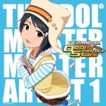 THE iDOLM@STER,THE iDOLM@STER Dearly Stars【水谷絵理】 #111096