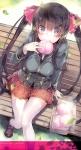 クロス×レガリア【ナタ】ゆーげん #101224