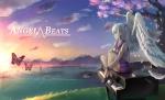 Angel Beats!【天使】Na-Ga #123992