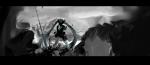 ボーカロイド,DEAD SPACE【初音ミク】Mivit #120193