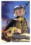 オリジナル,原田たけひと #126051