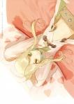 シャイニング・フォース,シャイニング・フォース フェザー,シャイニング・ワールド【ミリアム(シャイニング・フォース フェザー)】pako #117945