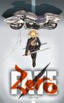 AKIRA,Fate/stay night,Fate/Zero【セイバー】 #128806