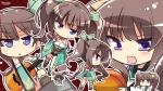 ハピメア【平坂景子】こもわた遙華 #130244