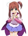 ジュエルペット,ジュエルペット てぃんくる☆【桜あかり】A1 #136201