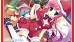 D.C. Dream X'mas 〜ダ・カーポ〜 ドリームクリスマス【白河ななか】ゆき恵 #130837