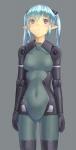 武装神姫【ストラーフ】 #147698