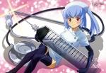 武装神姫【ストラーフ】 #147710