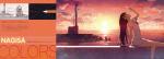 オリジナル【渚】カントク #143391