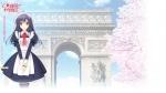 月に寄りそう乙女の作法,乙女理論とその周辺 -Ecole de Paris-【大蔵里想奈】鈴平ひろ #140443