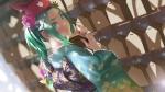 <物語>シリーズ,化物語【斧乃木余接】VOFAN #150283