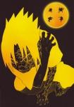 NARUTO -ナルト-【うちはサスケ】岸本斉史 #149563