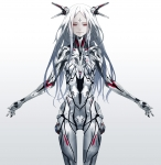 BEATLESS,redjuice #160095