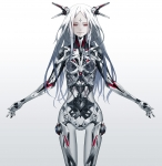 BEATLESS,redjuice #160099