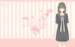 FLOWERS【考崎千鳥】杉菜水姫 #170494