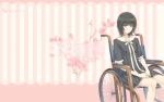 FLOWERS【八重垣えりか】杉菜水姫 #170495