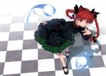 東方【火焔猫燐】六羽田トモエ #172348