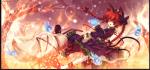 東方【火焔猫燐】Capura.L #172258