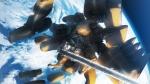 ALDNOAH.ZERO,I-Ⅳ #175056