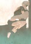 デス・パレード【デキム,黒髪の女】 #173640