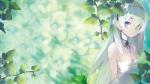 棺姫のチャイカ【チャイカ・トラバント】なまにくATK #173555