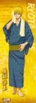 黒子のバスケ【黄瀬涼太】 #174174