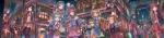 東方【アリス・マーガトロイド,フランドール・スカーレット,博麗霊夢,紅美鈴,封獣ぬえ,蓬莱山輝夜,因幡てゐ,十六夜咲夜,霧雨魔理沙,古明地さとり,マエリベリー・ハーン,宮古芳香,パチュリー・ノーレッジ,鈴仙・優曇華院・イナバ,霊烏路空,レミリア・スカーレット,ルーミア,宇佐見蓮子】 #177363