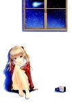 Charlotte【友利奈緒】Na-Ga #183058
