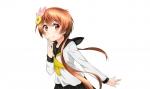 ニセコイ【橘万里花】 #183140