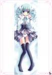 オリジナル,てぃんくる #183453