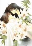 純情ロマンチカ,純情エゴイスト【上條弘樹,草間野分】 #188432