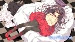 ちいさな彼女の小夜曲【本須和茉莉】鶴崎貴大 #199878