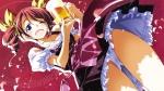 マテリアルブレイブ【エーリカ・フォン・アウフシュタイナー】倉嶋丈康 #200623